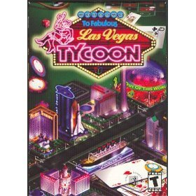 Las Vegas Tycoon Магнат ЛасВегаса