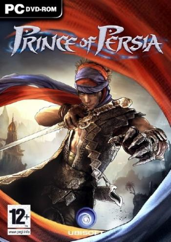 Скачать бесплатно игру prince of persia для psp.