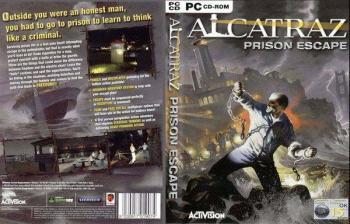 Скачать prison tycoon: alcatraz торрент бесплатно на компьютер.