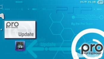6. 20 / 6. 35 / 6. 39 / 6. 60 pro-b9 lcfw released | atma xplorer.
