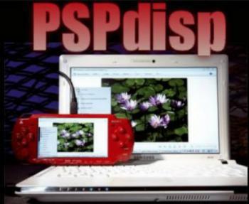 TÉLÉCHARGER EMULATEUR DS POUR PSP 6.60