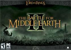 The Battle for Middle-earth II - Unknown Battles