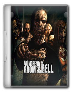 No More Room In Hell 1.05