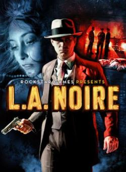Лос-Анджелесский нуар / L.A. Noire: The Complete Edition