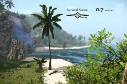 Survival Sector 0.7