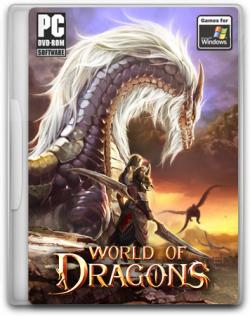 World Of Dragons v27.7.14