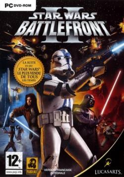 Star Wars: Battlefront 2 - Ultimate Pack 3.0