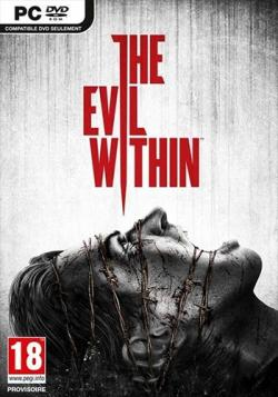 The.Evil.Within.Update.1-CODEX