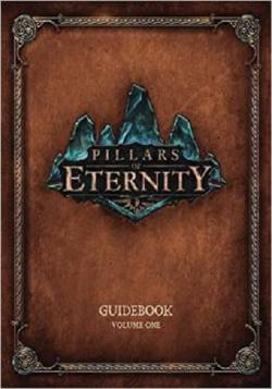 Pillars Of Eternity v333bb