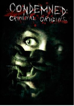 Condemned-Criminal Origins