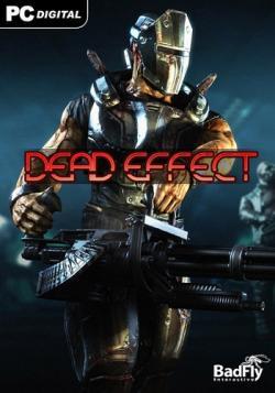 Left 4 Dead 2 [v2 1 4 8] (2017) [PC игры, Action] / Скачать
