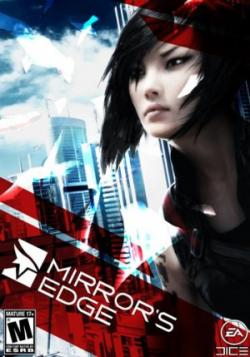Mirror s Edge - Catalyst