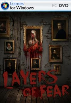 Layers of Fear (v11.09.2015)