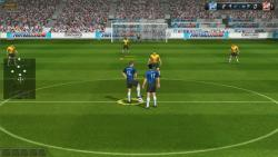 Football Legend Online