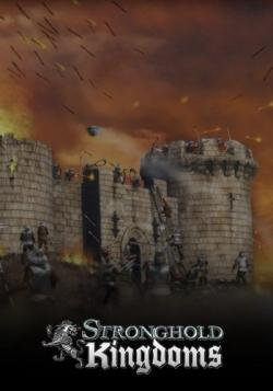 Stronghold Kingdoms: Era Worlds