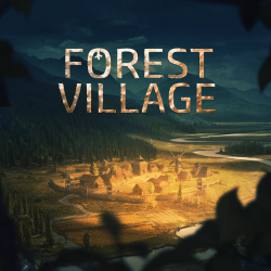 Life is Feudal: Forest Village (v1.1.6327) (RUS/ENG/MULTi8)