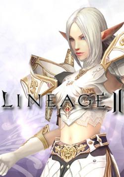 Lineage 2: Helios