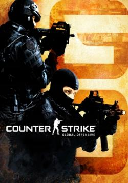 Counter-Strike: Global Offensive (1.36.6.2)