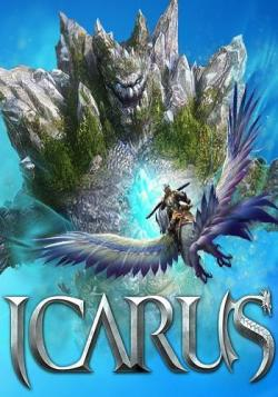 Icarus