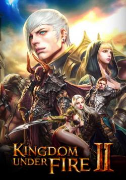 Kingdom Under Fire II