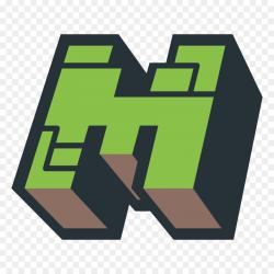 Minecraft 1.14 by Ru-M.Org
