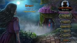Легенды о призраках 15: Шрамы Ламии КИ / Haunted Legends 15: The Scars of Lamia CE [P]